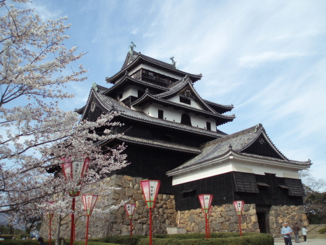松江城1.jpg