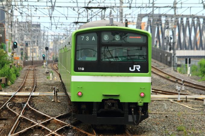IMG_1236-1.JPG
