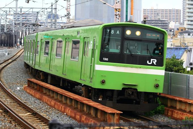 IMG_1260-1.JPG