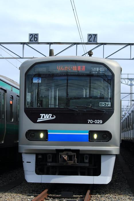 IMG_1603-1.JPG
