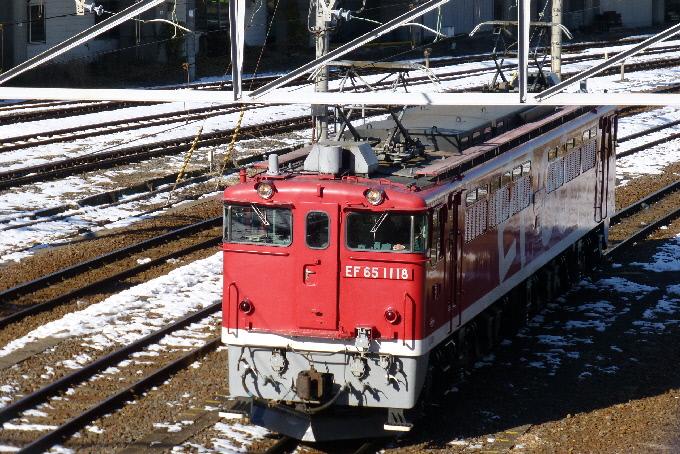 P1010078(1).JPG