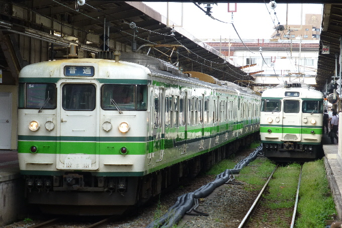 P1040018(1).JPG