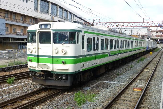 P1040025(1).JPG