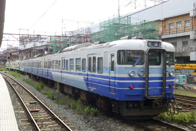 P1040029(1).JPG