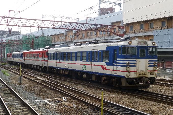 P1040036(1).JPG
