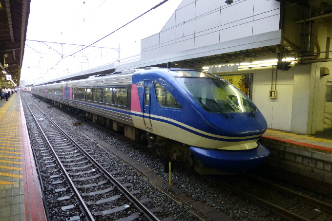 P1040127(1).JPG